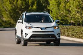 lexus boerne texas how to select the right rav4 for you shop toyota of boerne