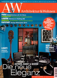 architektur und wohnen erstaunlich architektur und wohnen beabsichtigt andere ziakia