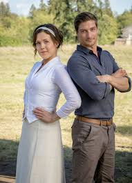 62 best when calls the images on daniel lissing