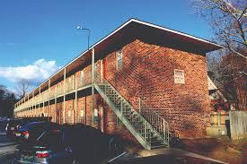 one bedroom apartments in auburn al thunderbird ii thunderbird ii 1 1 no availability for fall 2018 northcutt realty