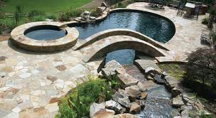 Pool Ideas For Small Backyard Choosing The Best Pool Design Landscaping U0026 Lighting For Your
