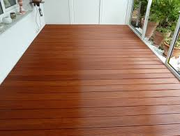 boden fã r balkon terrasse gestalten bodenbelag speyeder net verschiedene ideen