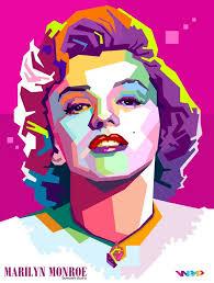 Marilyn Monroe Art 579 Best Marilyn Monroe Art Images On Pinterest Norma Jean