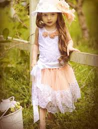 207 best fashion for my grandkids images on toddler