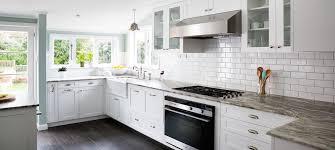 kitchen ideas nz cabinet maker auckland dl cabinetmaking