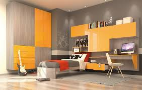Kids Bedroom Cool Childrens Bedroom Furniture Childrens Bedroom - Modern childrens bedroom furniture