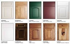 Estimate Kitchen Cabinets Kitchen Cabinet Pricing Home Design Ideas And Pictures