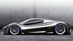 lamaserati concept maserati mc 63 concept based on ferrari laferrari gtspirit