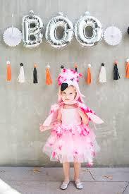 Pottery Barn Unicorn Costume Trick Or Treat How To Celebrate Baby U0027s First Halloween Lauren