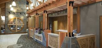 native american architecture archives dsgw architects