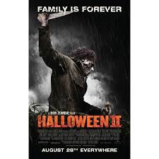 compare prices on halloween posters print online shopping buy low