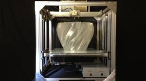 gigabot 3d printing this is huge by re 3d u2014 kickstarter