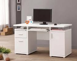 Office Desk With Keyboard Tray Office Desk Keyboard Tray Best Sit Stand Desk Drjamesghoodblog