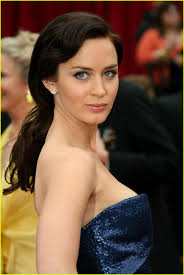 top 55 most beautiful hollywood