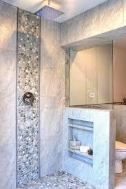 bathroom tile trim ideas fascinating tile trim design ideas n ideas decorative bathroom tile