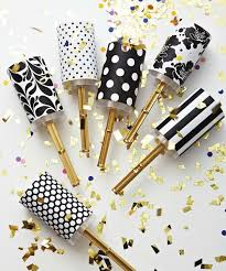 New Year Decoration Ideas Home Best 25 New Years Eve Ideas On Pinterest New Years Eve 2016