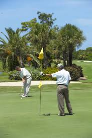 mission valley golf and country club osprey nokomis florida