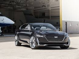 cadillac suv images to introduce sedans and suvs v series suvs could follow