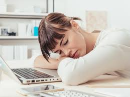 Picture Of Someone Sleeping At Their Desk Restless Leg Syndrome Causes Home Remedies And More