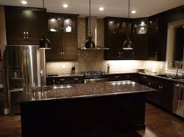Maple Wood Kitchen Cabinets Alder Wood Chestnut Yardley Door Dark Kitchen Cabinets Backsplash