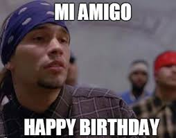 Tequila Meme - mexican birthday memes wishesgreeting