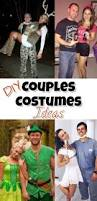 T Shirt Halloween Costumes Ideas 1170 Best Halloween Ideas Diy And Costumes Images On