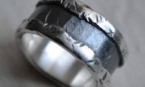 modern mens wedding bands wedding rings unique mens wedding bands beautiful mens unique