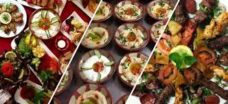 cuisine libanaise traditionnelle restaurant le beyrouth spécialités libanaises à strasbourg