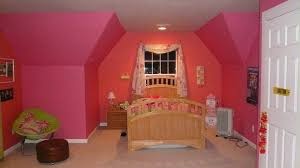 Teen Bedroom Makeover - a bedroom makeover for a teen u0027s room devine decorating