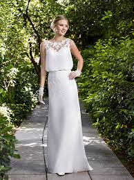 robe de mari e point mariage point mariage 2017 la nouvelle collection