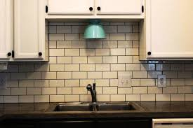 cheap kitchen backsplash tiles kitchen backsplash ideas on a budget radionigerialagos