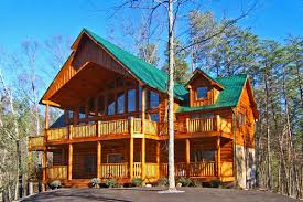 Luxury Cabin Homes Wears Valley Tn Real Estate Listings And Homes For Sale Home