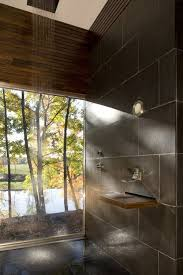 Bathroom With Open Shower Open Shower Designs Great Open Shower Bathroom Design Masterbath