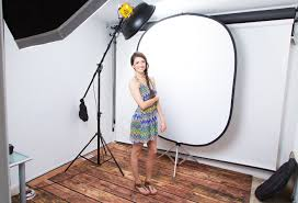 collapsible backdrop how to set up your collapsible backdrop savage universal