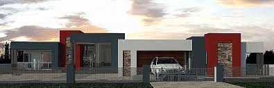 my house plans house plan best of original building plans for my house original