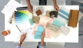 luxury interior design agency wimberly interiors watg