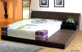 Discounted Bed Frames Best King Bed Frame Bed Frames Best Bed Frames Ideas On Bed