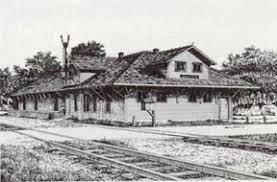 depots 6