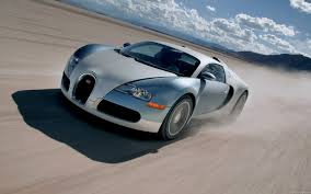 bugatti wallpaper bugatti veyron wallpapers wallpaper cave