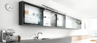 hängeschrank küche glas küchen hängeschrank list oberschrank glashängeschrank 100cm weiss