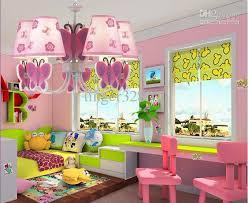 Children Bedroom Lighting Children Creative Children Room Lighting Lights Bedroom Ls