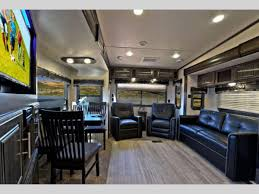 cruiser aire fifth wheel rv sales 5 floorplans