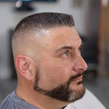 mens tidal wave hair cut 45 exquisite flat top haircut designs new style in 2018