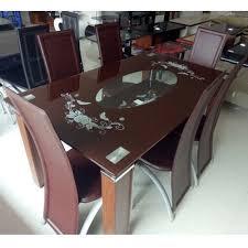 star furniture dining table designer dining table small dining table star furniture