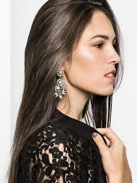 big earing big statement earrings zarinz