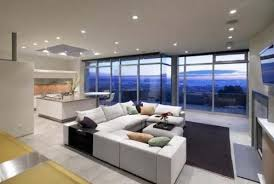 modern luxury homes interior design pictures modern and luxury home design the architectural