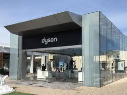 black friday dyson dyson black friday 2017 deals sales u0026 ads black friday 2017