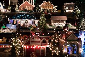 clifton ohio christmas lights clifton mills archives admit photography
