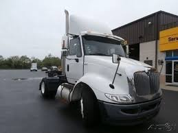 international trucks in connecticut for sale used trucks on