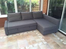 sofa dazzling ikea corner sofa bed 86 ikea corner sofa bed ikea